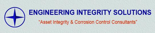 Engineering Integrity Solutions – API Training, CSWIP, BGAS